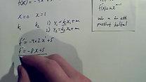 2320 (Matematik 5000 3c)
