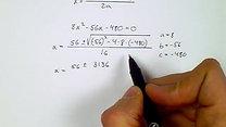 2237b (Matematik 5000 2c)