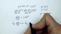 2478c (Matematik 5000 2c)