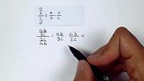 1275d (Matematik 5000 3c)