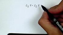 2422a(Matematik 5000 3c)