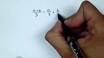 1274b (Matematik 5000 3c)