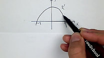 3123b (Matematik 5000 3bc Komvux)