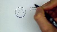 2a (Blandade Övningar Kap 3, Matematik 5000 2c)