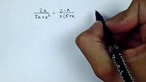 1218c (Matematik 5000 3c)