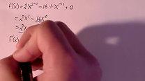 2311a (Matematik 5000 3c)