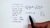 2209 (Matematik 5000 3c)
