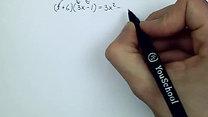 2104b (Matematik 5000 2bc Komvux)