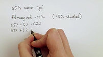 4120 (Matematik 5000 2c)