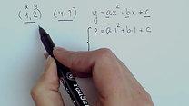 4406c (Matematik 5000 2c)