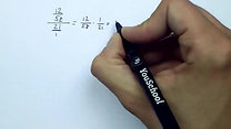 1273d (Matematik 5000 3c)