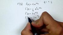 2410c (Matematik 5000 3c)