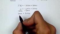 1122c (Matematik 5000 3bc Komvux)