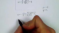 2234b (Matematik 5000 2c)