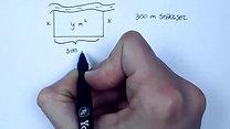 2338a (Matematik 5000 2c)