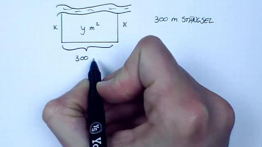s.112 (5000 2c)