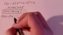 2310b (Matematik 5000 3c)