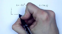 2339a (Matematik 5000 2c)