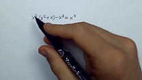 1149a (Matematik 5000 3bc Komvux)