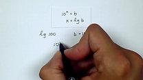 2425a (Matematik 5000 3c)