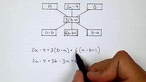 1114a (Matematik 5000 3bc Komvux)