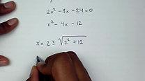 11d Diagnos 1 (Matematik 5000 3c)