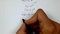 2474 (Matematik 5000 3c)