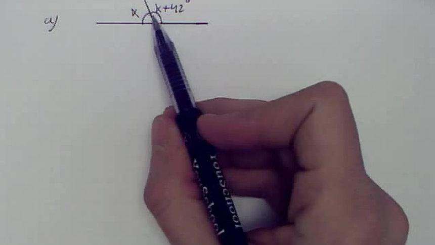 s.149 (5000 2c)