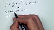 3323b (Matematik 5000 3c)