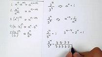 1154 (Matematik 5000 3b)