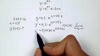 2463b (Matematik 5000 3c)