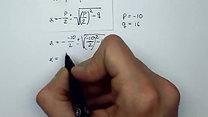 6a (Diagnos 2, Matematik 5000 2c)