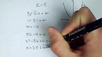 1322 (Matematik 5000 3c)