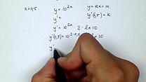 2448b (Matematik 5000 3c)