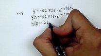 2458c (Matematik 5000 3c)