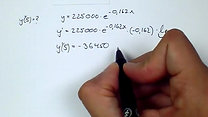 2462b (Matematik 5000 3c)