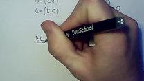 3311 (Matematik 5000 2c)
