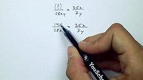 1221a (Matematik 5000 3c)