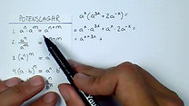 1131b (Matematik 5000 3c)