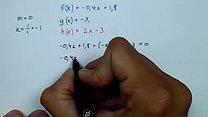 12c Blandade Övningar 1A (Matematik 5000 2c)