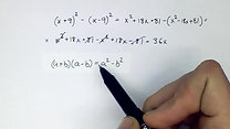 2b (Diagnos 2, Matematik 5000 2c)