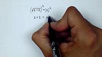 1195a (Matematik 5000 3bc Komvux)