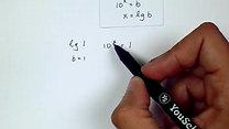 2426c (Matematik 5000 3c)