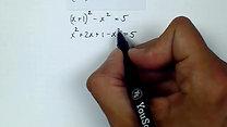 1183c (Matematik 5000 3bc Komvux)