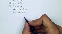 1321a (Matematik 5000 2c)