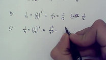 3218c (Matematik 5000 2c)