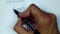 1228c (Matematik 5000 3c)