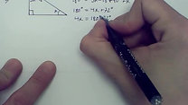 3102b (Matematik 5000 2c)