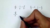 1274a (Matematik 5000 3c)