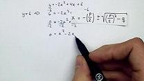 2308c (Matematik 5000 2c)